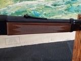 Browning BLR RMEF .270 ( 2012 ) - 4 of 9