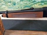 Browning BLR RMEF .270 ( 2012 ) - 9 of 9