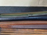 Browning BLR RMEF .270 ( 2012 ) - 8 of 9