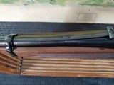 Browning BLR RMEF .270 ( 2012 ) - 7 of 9