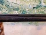 Browning B2000 20 GA. 2 3/4'' Barrel - 2 of 7