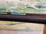 Browning B2000 20 GA. 2 3/4'' Barrel - 5 of 7
