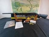 remington 20 ga autoloader