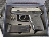 SCCY CPX2TT 9 MM - 2 of 7
