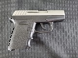 SCCY CPX2TT 9 MM - 3 of 7