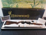 Browning BPS 12 Ga. 3'' NWTF