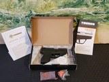 Taurus PT709 Slim 9mm