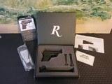 Remington 380