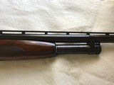Winchester Model 12 is 100 years old in 12 Gauge - 7 of 11