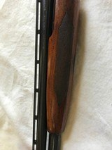 Winchester Model 12 is 100 years old in 12 Gauge - 4 of 11