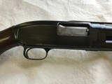 Winchester Model 12 is 100 years old in 12 Gauge - 6 of 11