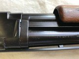 Winchester Model 12 is 100 years old in 12 Gauge - 10 of 11