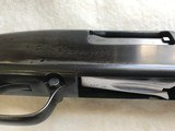 Winchester Model 12 is 100 years old in 12 Gauge - 11 of 11