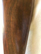 Winchester Model 12 is 100 years old in 12 Gauge - 2 of 11