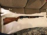 Winchester Model 42 in .410 Bore - 1 of 8