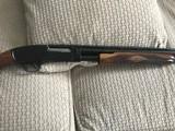 Winchester Model 42 in .410 Bore - 5 of 8