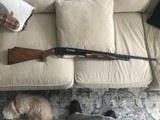 Winchester Model 42 in .410 Bore - 8 of 8