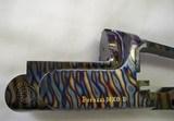 Tiger Stripe Color Case Hardening - 2 of 3