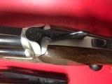 PERAZZI MX2005 TRAP COMBO SHOTGUN WITH SC3 GRADE WOOD - PREOWNED - 14 of 17