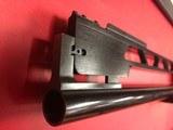 PERAZZI MX2005 TRAP COMBO SHOTGUN WITH SC3 GRADE WOOD - PREOWNED - 12 of 17