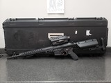 LMT Tracking Point AR762 AR10 308Win - Preowned