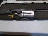 NIB! - Seekins Havak Pro Hunter PH2 .308 Cal.