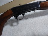 Browning 22 Auto - 2 of 12
