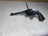 Colt US Army model 1909 - 2 of 12