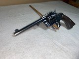 Colt US Army model 1909 - 3 of 12