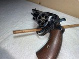 Colt US Army model 1909 - 9 of 12