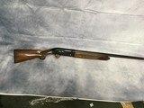 Beretta Model AL2-12 - 3 of 9