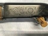 Beretta Model AL2-12 - 9 of 9