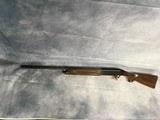 Beretta Model AL2-12 - 7 of 9