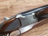 Winchester 101 Pigeon Grade 20ga - 2 of 17