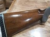 Winchester 101 Pigeon Grade 20ga - 5 of 17