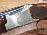 Winchester 101 Pigeon Grade 20ga - 17 of 17