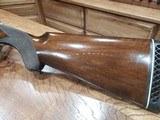 Winchester 101 Pigeon Grade 20ga - 13 of 17
