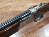 Winchester 101 Pigeon Grade 20ga - 16 of 17