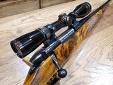 Weatherby Mark V 7mm Mag Bolt-Action Rifle - 4 of 14