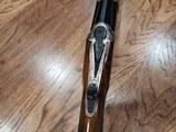 Rizzini Artemis Light 20ga - 2 of 20