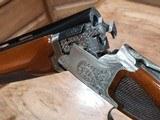 Winchester 101 Pigeon Grade XTR 410ga - 18 of 19