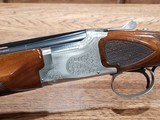Winchester 101 Pigeon Grade XTR 410ga - 9 of 19