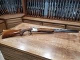 Winchester 101 Pigeon Grade XTR 410ga - 14 of 19