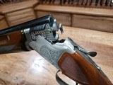 Winchester 101 Pigeon Grade 20 Gauge O/U - 18 of 19
