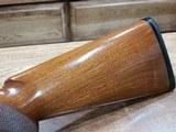 Winchester 101 Pigeon Grade 20 Gauge O/U - 12 of 19