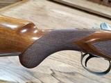 Winchester 101 Pigeon Grade 20 Gauge O/U - 5 of 19