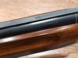 Winchester 101 Pigeon Grade 20 Gauge O/U - 15 of 19