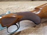 Winchester 101 Pigeon Grade 20 Gauge O/U - 13 of 19