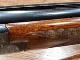 Browning Superposed 20 Gauge Over/Under - 3 of 16