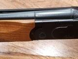 "Beretta 686 Onyx 12 Gauge 26"" - 9 of 14"
